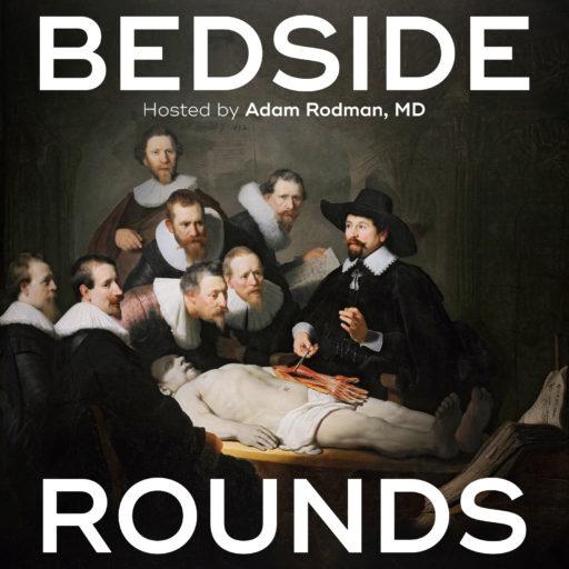 bedside-rounds.org